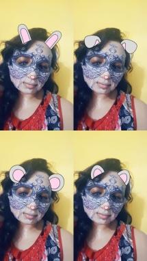 Snapchat-433306544