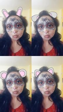 Snapchat-447401505