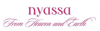 brand logo.jpg