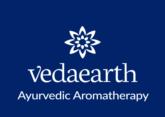 VE-Logo_with_tagline.png