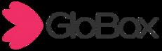 logo_231x