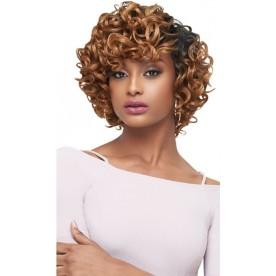 outre-premium-purple-pack-salon-set-curls-weave-large-roller-set-3pcs-d8d