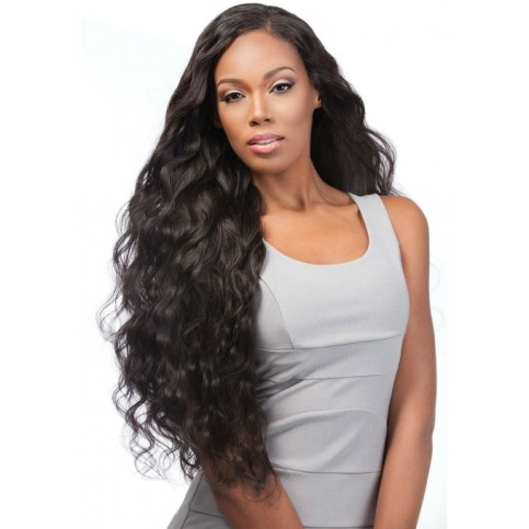 sensationnel-bare-natural-lace-closure-bundle-weave-body-wave-fb6