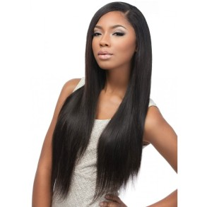 sensationnel-bare-natural-lace-closure-bundle-weave-straight-180
