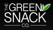 Food Review: The Green Snack Co.