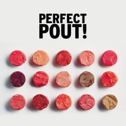Perfect-Pout