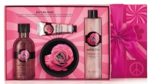 british-rose-premium-gift-set.jpg